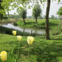 2014-05-01 exteriieur ferme espaces verts