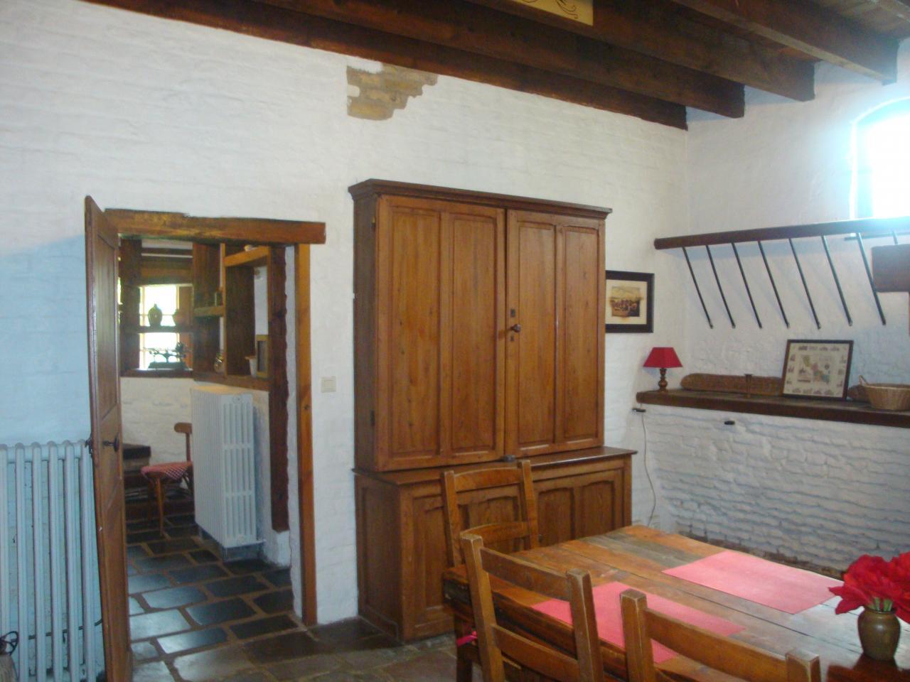 DSC09183 salle à manger salon gite 1546